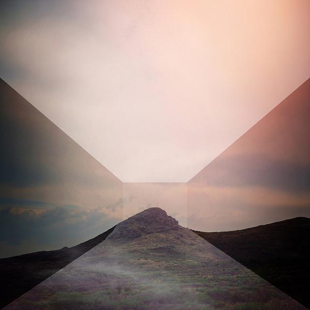 , 'Perspective,' , Dab Art