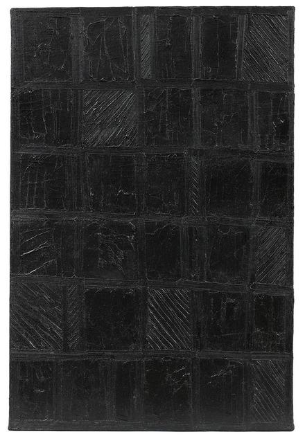 , 'Table (Still Life),' 1965, Grosvenor Gallery