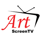 Art Screen TV