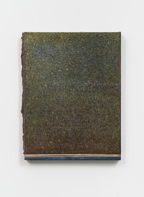 Vincenzo Schillaci, 'Untitled', 2019, Rolando Anselmi