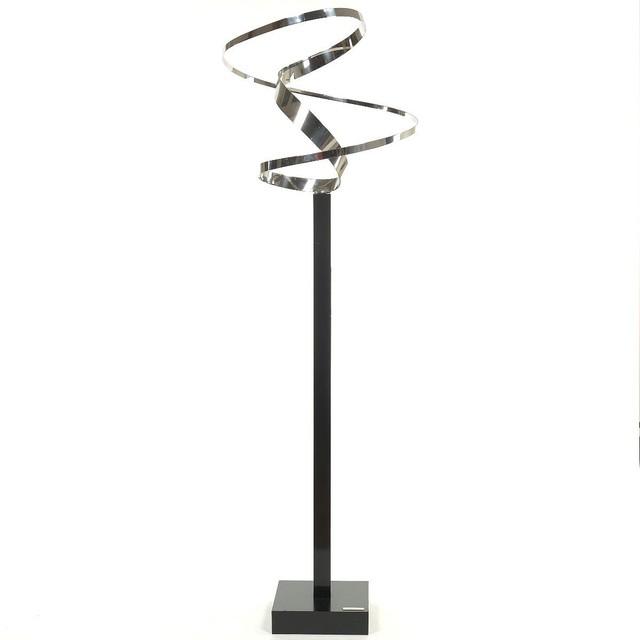 , 'Variation on Infinity 105,' , Adelson Cavalier Galleries