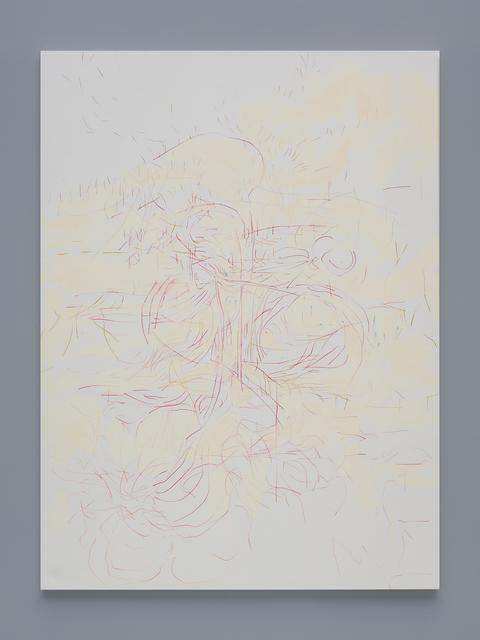 , 'White Light (I),' , Fortes D'Aloia & Gabriel