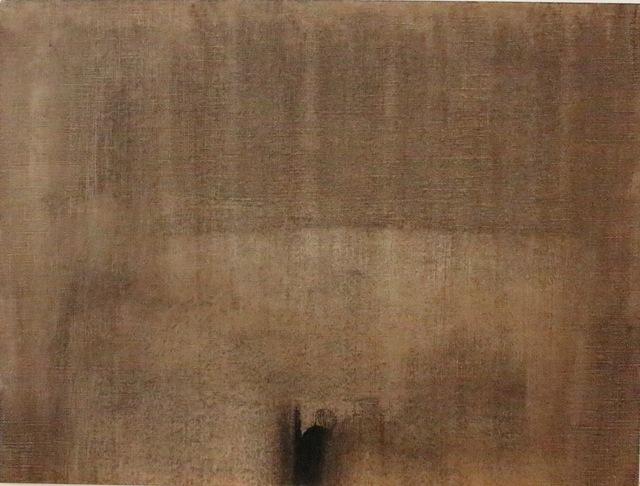 , 'Landscape 1,' 1962, Henrique Faria Fine Art