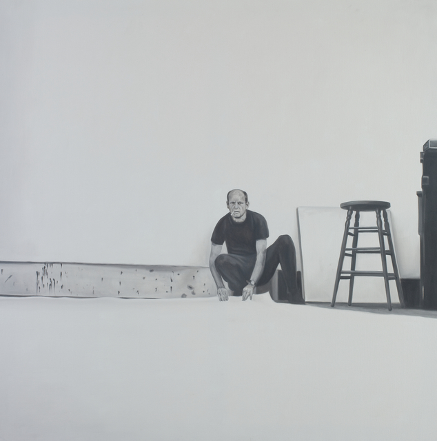 , '59_page280,' , Keitelman Gallery