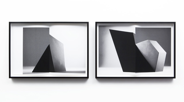, 'Signatures,' 2011, Sikkema Jenkins & Co.