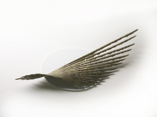 , 'Wind,' 2012, Pangolin
