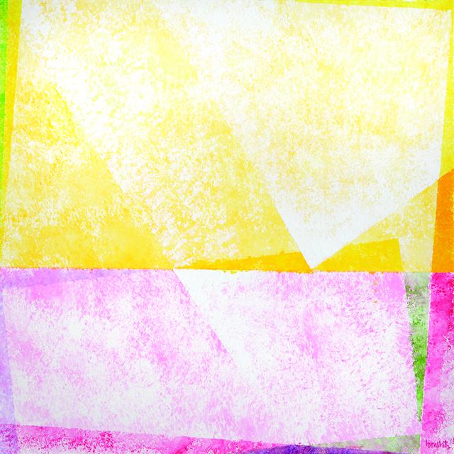 , 'Addolcendo 8,' 2015, Meem Gallery