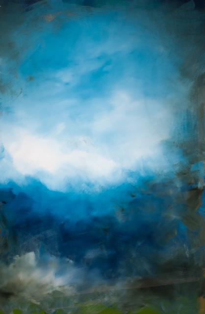 , 'Alun 8,' 2018, Gallery 133