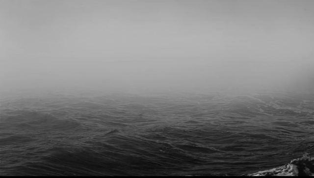 , 'View of Water No.1,' 2018, Matthew Liu Fine Arts