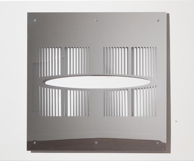 Collin Parson, 'Untitled', 2013, Michael Warren Contemporary