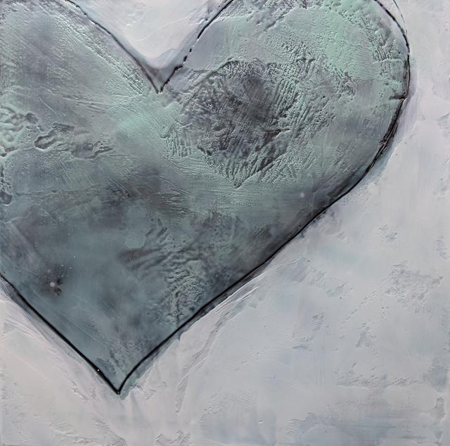 , 'Heart #2,' , Sparrow Gallery