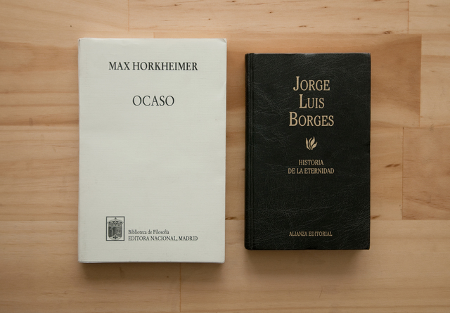Paulina Silva Hauyon, 'Ocaso/Historia de la Eternidad', 2014, Mite
