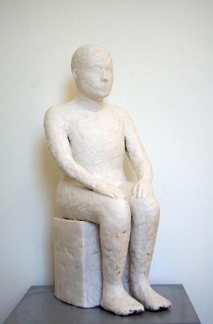 Patricia Rieger, 'Guideless Cloud     ', 2012, Aldo Castillo Gallery