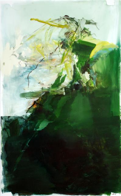 , '1-7,' , Stanek Gallery