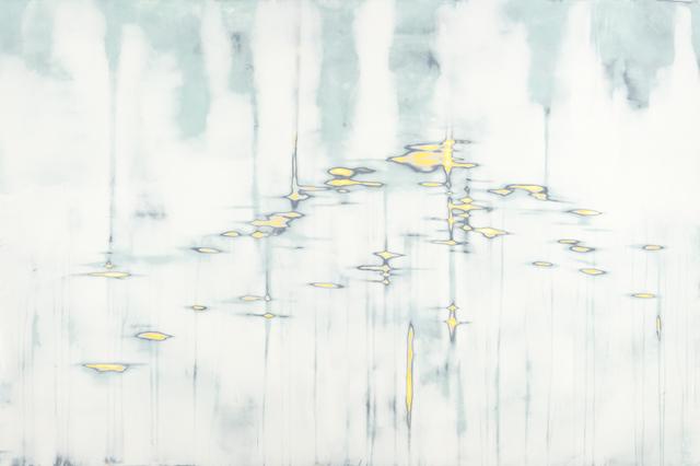 , 'Liminal ,' , Merritt Gallery