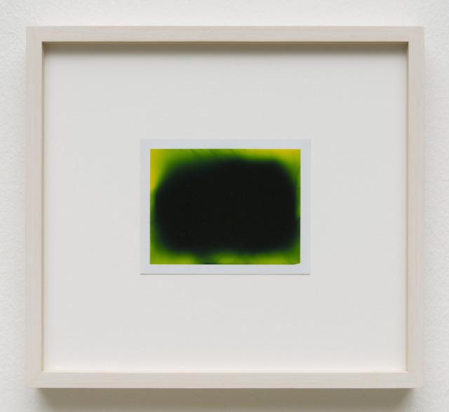 , 'Photuris #9,' 2013, Galerie Crone
