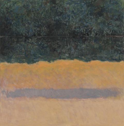 , 'The Dreamer,' 2014, Jonathan Cooper, Park Walk Gallery