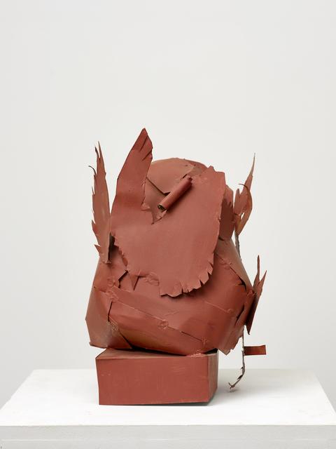 , 'Untitled,' 1992, BorzoGallery