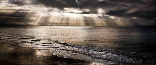 David Drebin, 'All of A Sudden', 2011, Photography, Digital C print, Art Angels