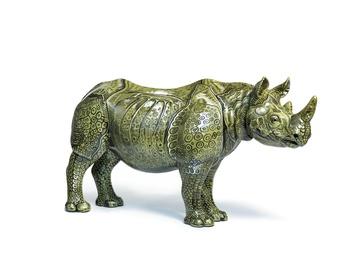 A.D.'S Rhino