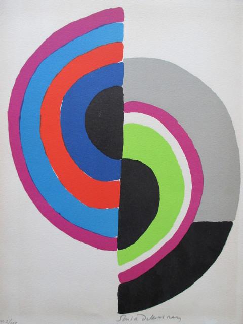 , 'Untitled,' 1972, Fólio Livraria