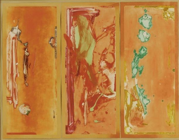 , 'Gateway,' 1988, Contessa Gallery