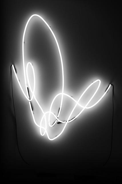 , 'The Hydra ,' 2016, David Lusk Gallery