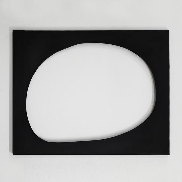 , 'Volume,' 1958, A arte Invernizzi