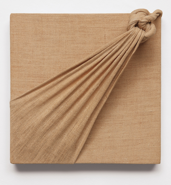 Jorge Eielson, 'Untitled', 1974, Phillips