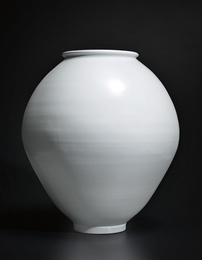 'Moon Jar' no. 16