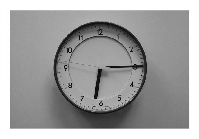 , 'Quinze Minutos II,' 2010, Carlos Carvalho- Arte Contemporanea