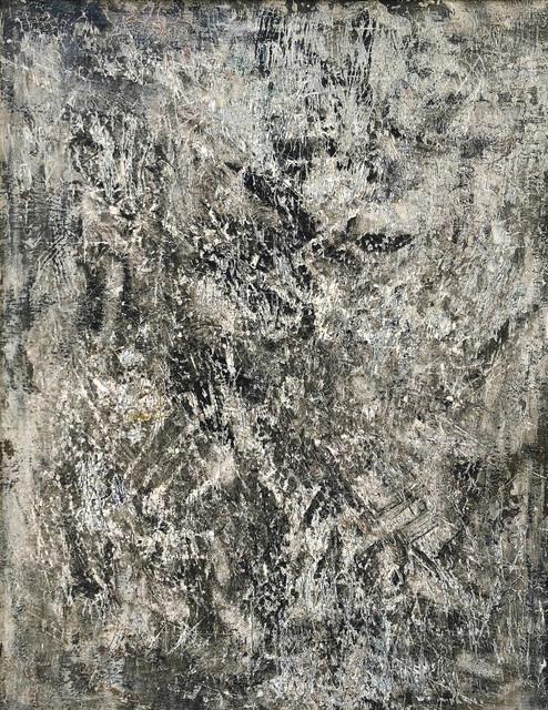 Francois Fiedler, 'Untitled', 1956, Kalman Maklary Fine Arts