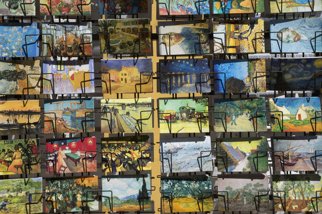 , 'Arles, 2016,' 2016, Glaz Gallery