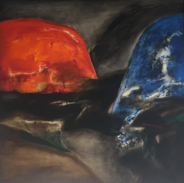 , 'Untitled,' , AkaraArt