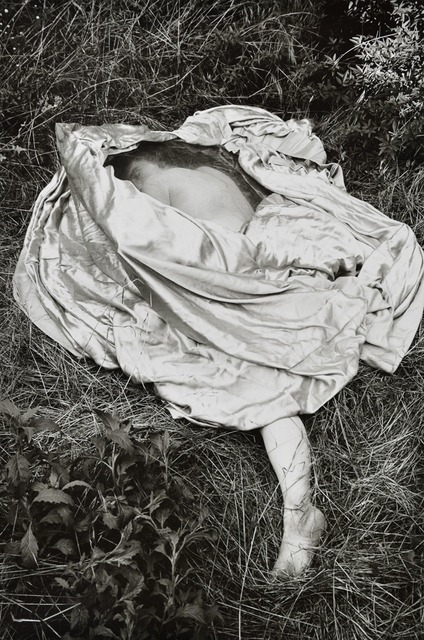 Jo Ann Callis, 'Untitled, from Early Black and White', ROSEGALLERY