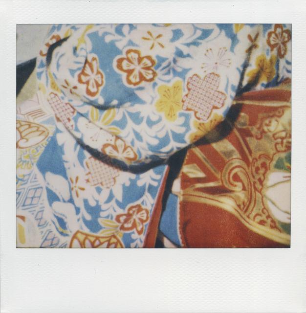 , 'Untitled #186,' 2008-2009, Casey Kaplan