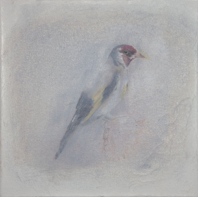 , 'Freedom 1,' 2017, Galerie Huit