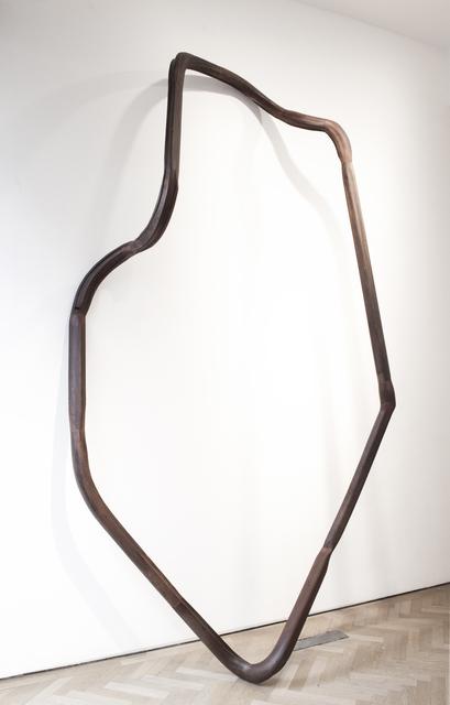 , 'Principles of Infinity,' 2013, Vigo Gallery