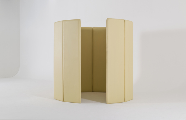 , 'Martha,' 2017, Galerie Crone