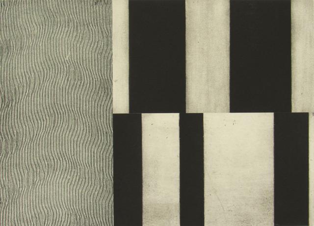 , 'Wave,' , Momentum Gallery