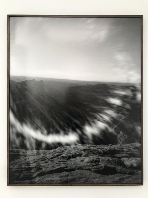 , 'Untitled,' , Kopeikin Gallery