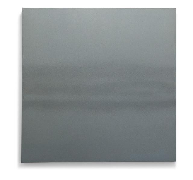 , 'Immense,' 2014, Pearl Lam Galleries