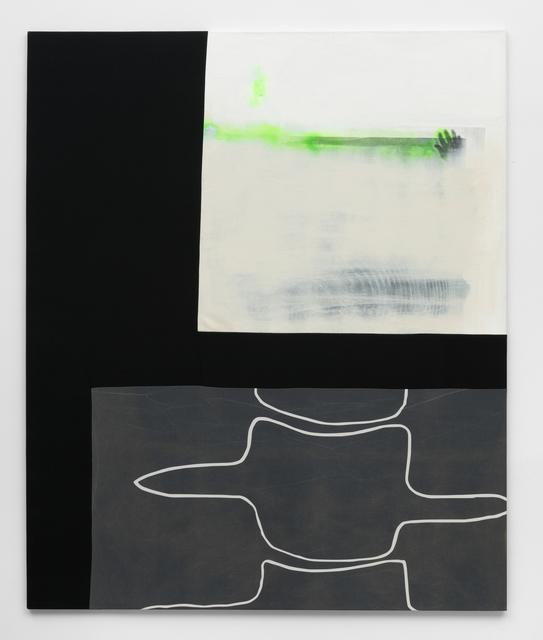 , 'Human Flow,' 2017, FELD+HAUS