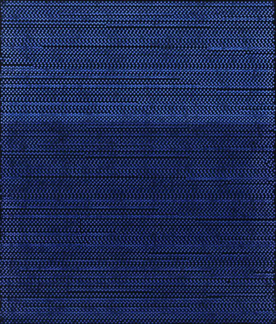 , 'Omni no.2,' 2016, Gaain Gallery