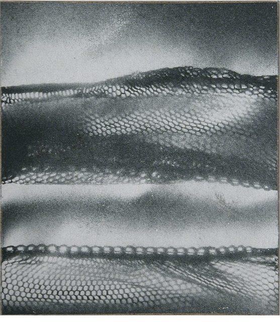 , 'Waves ,' 1980, Maddox Gallery