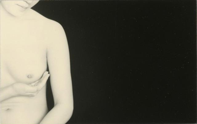 , '1140,' n.d., Lisa Sette Gallery