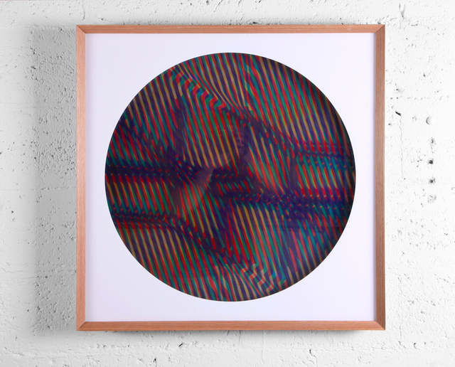 , 'Untitled,' 2017, Fabien Castanier Gallery
