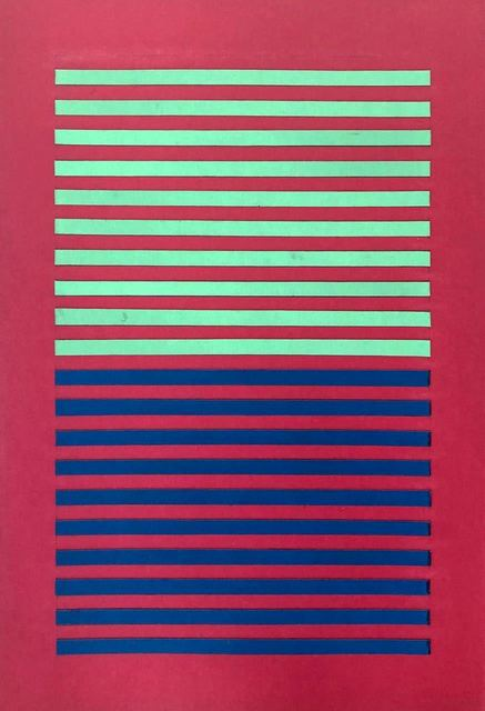 , 'Sinais,' 2006, Baró Galeria