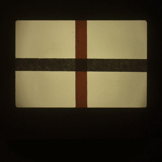 , 'Cruces / Crosses 1,' 2013, CURRO