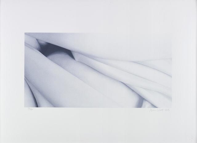 Alison Watt, 'Shoal', 2013, Ingleby Gallery
